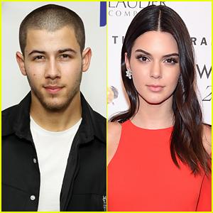 Are Kendall Jenner & Nick Jonas Dating?!