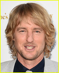 Owen Wilson Opens Up About Dad's Battle with Alzheimer's