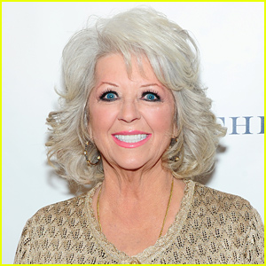 Paula Deen Joins 'Dancing with the Stars' Fall 2015 (Report)