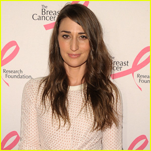 Sara Bareilles' 'Waitress' Is Headed to Broadway!