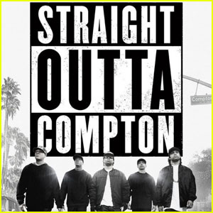 'Straight Outta Compton' Debuts With Massive $56.1 Million!