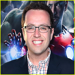 Subway's Jared Fogle to Plead Guilty in Child Porn Case