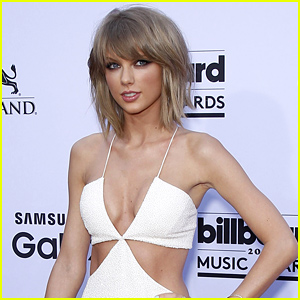 Taylor Swift Previews 'Wildest Dreams' Music Video - Watch Now!