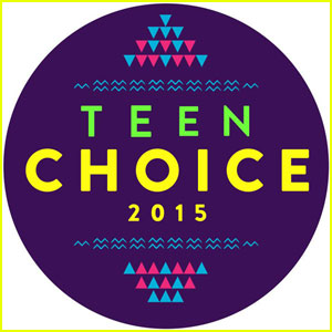 Teen Choice Awards 2015 - Performers & Presenters List!
