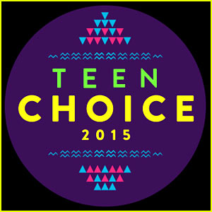 Teen Choice Awards 2015 - Complete Winners List!
