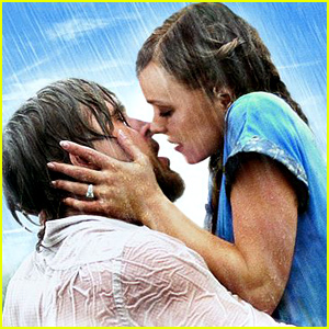 'The Notebook' Television Series In Development at The CW!