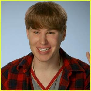 'Botched' Star & Justin Bieber Lookalike Toby Sheldon Dead