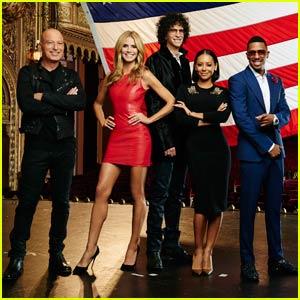Who Won 'America's Got Talent' 2015? Season 10 Spoilers Here!