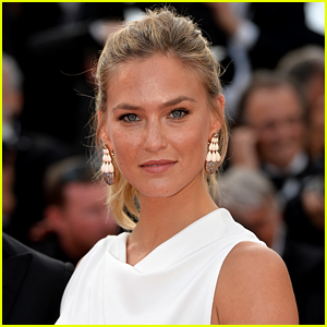 Bar Refaeli Makes First Red Carpet Appearance Since Giving ...
