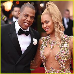 Beyonce, Jay Z, Nicki Minaj, & More to Headline Tidal Charity Concert!