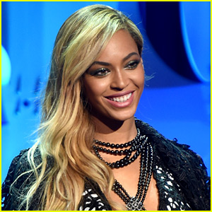 Beyonce: 'Runnin' (Lose It All)' Full Song & Lyrics - LISTEN!