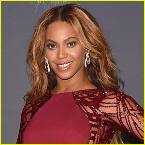 Beyonce's Loved Ones Dedicate Songs on Her 34th Birthday
