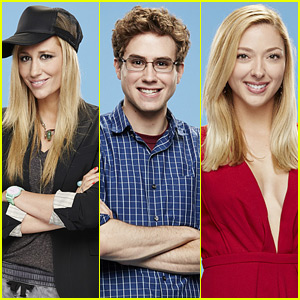 Who Won 'Big Brother 17' for Summer 2015? Spoilers Here!