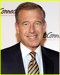 Brian Williams' Return to TV Mocked on Twitter
