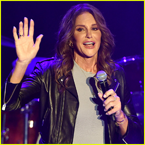 Caitlyn Jenner Clarifies Her Stance on Gay Marriage