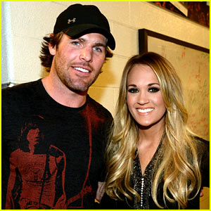 Carrie Underwood Reveals How She Accidentally Locked Her Son in the Car