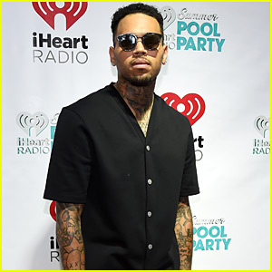 Chris Brown Debuts New Song 'Zero': Full Song & Lyrics – Listen Now