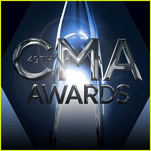 CMA Awards 2015 Nominees Revealed!