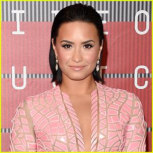 Demi Lovato Responds to 'Dish' Joke Backlash - Read Her Tweet!