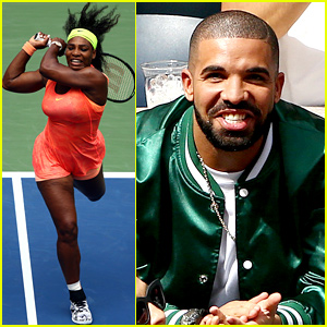Serena williams dating football player