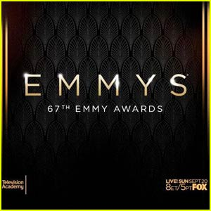 2015 Emmy Awards - Refresh Your Memory on All the Nominees!