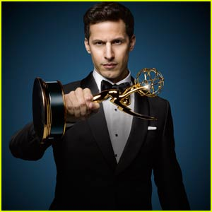 Emmy Awards 2015 - Complete Presenters List for the Show!