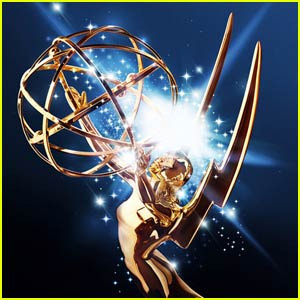 Emmys 2015 - Complete Winners List!