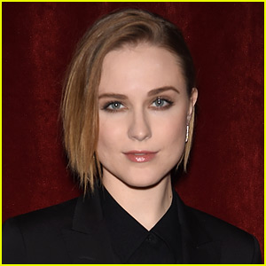Evan Rachel Wood Discusses Her Bisexuality in Moving Tweets