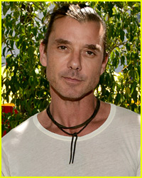 Gavin Rossdale's Post-Divorce Home Is Unbelievable