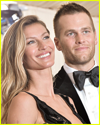 Gisele Bundchen Threatened Tom Brady with Divorce (Report)