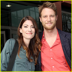 Jake McDorman's 'Limitless' Debuts Solid on CBS!
