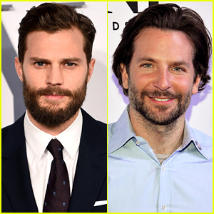 Jamie Dornan Cut From Bradley Cooper's Film 'Burnt'