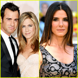 who is sandra bullock dating sep 2012