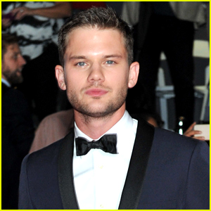 Jeremy Irvine Urges People to See 'Stonewall' Before Forming an Opinion