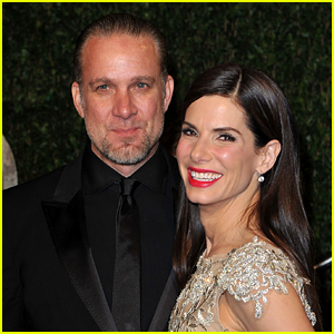Jesse James Talks Sandra Bullock Split Five Years Later