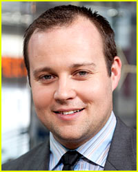 Another Woman Has Come Forward About Her Relationship with 'Monster' Josh Duggar