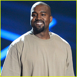 Kanye West Confirms 2020 Presidential Run: 'I've Got a Lot of Research To Do'
