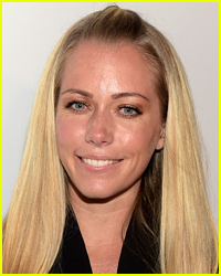 Kendra Wilkinson Admits to Texting Her Exes as Revenge