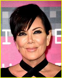 Kris Jenner Doesn't Call Caitlyn Jenner By Her New Name