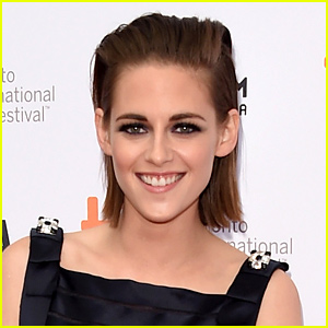 Kristen Stewart Feels 'Really Bad' for Anti-Gay Clerk Kim Davis