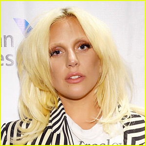 Lady Gaga: 'Til It Happens to You' Full Song, Lyrics & Video!