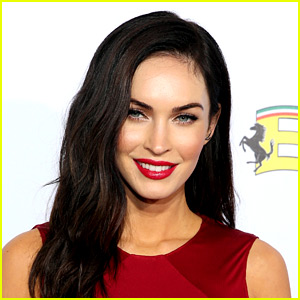 Megan Fox Joins 'New Girl' as the New Roommate!
