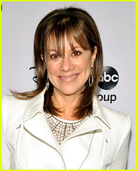 nancy lee grahn santa barbaranancy lee grahn william devry, nancy lee grahn lane davies, nancy lee grahn instagram, nancy lee grahn, nancy lee grahn twitter, nancy lee grahn viola davis, nancy lee grahn wiki, nancy lee grahn boyfriend, nancy lee grahn santa barbara, nancy lee grahn suspended, nancy lee grahn daughter, nancy lee grahn net worth, nancy lee grahn tweets, nancy lee grahn gay, nancy lee grahn new show, nancy lee grahn imdb, nancy lee grahn plastic surgery, nancy lee grahn dating, nancy lee grahn daughter kate father, nancy lee grahn hairstyle
