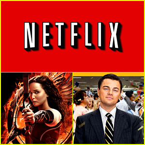 These Movies Are Expiring on Netflix in September 2015