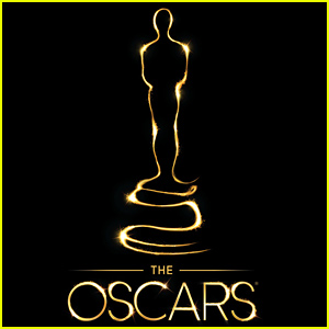 Academy Awards Producer Says Oscars 2016 Will Have 2 Hosts!