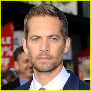 Paul Walker's Daughter Meadow Launches New Foundation on His Birthday