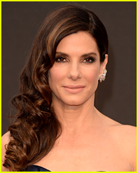 Sandra Bullock's Boyfriend Reportedly Has a Troubled Past