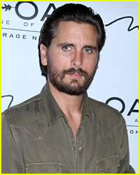 Scott Disick Fires Back After 'KUWTK' Trailer Backlash
