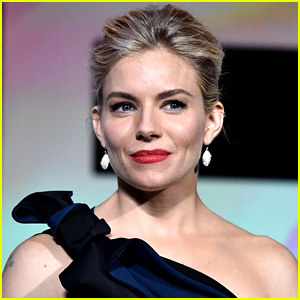 Sienna Miller Cut From New Johnny Depp Film 'Black Mass'