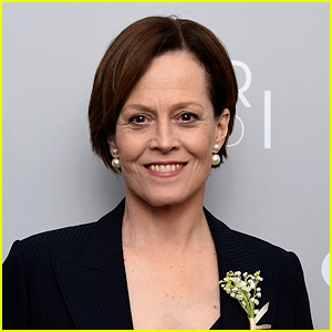 Sigourney Weaver Joins 'Ghostbusters' Reboot Movie